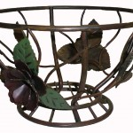Iron Basket_edited-1