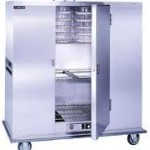 Hot Food Holding Cabinets And Boxes Metro Cuisine Columbus OH - Hot food holding cabinet