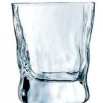 Shot Glass - Ice Cube