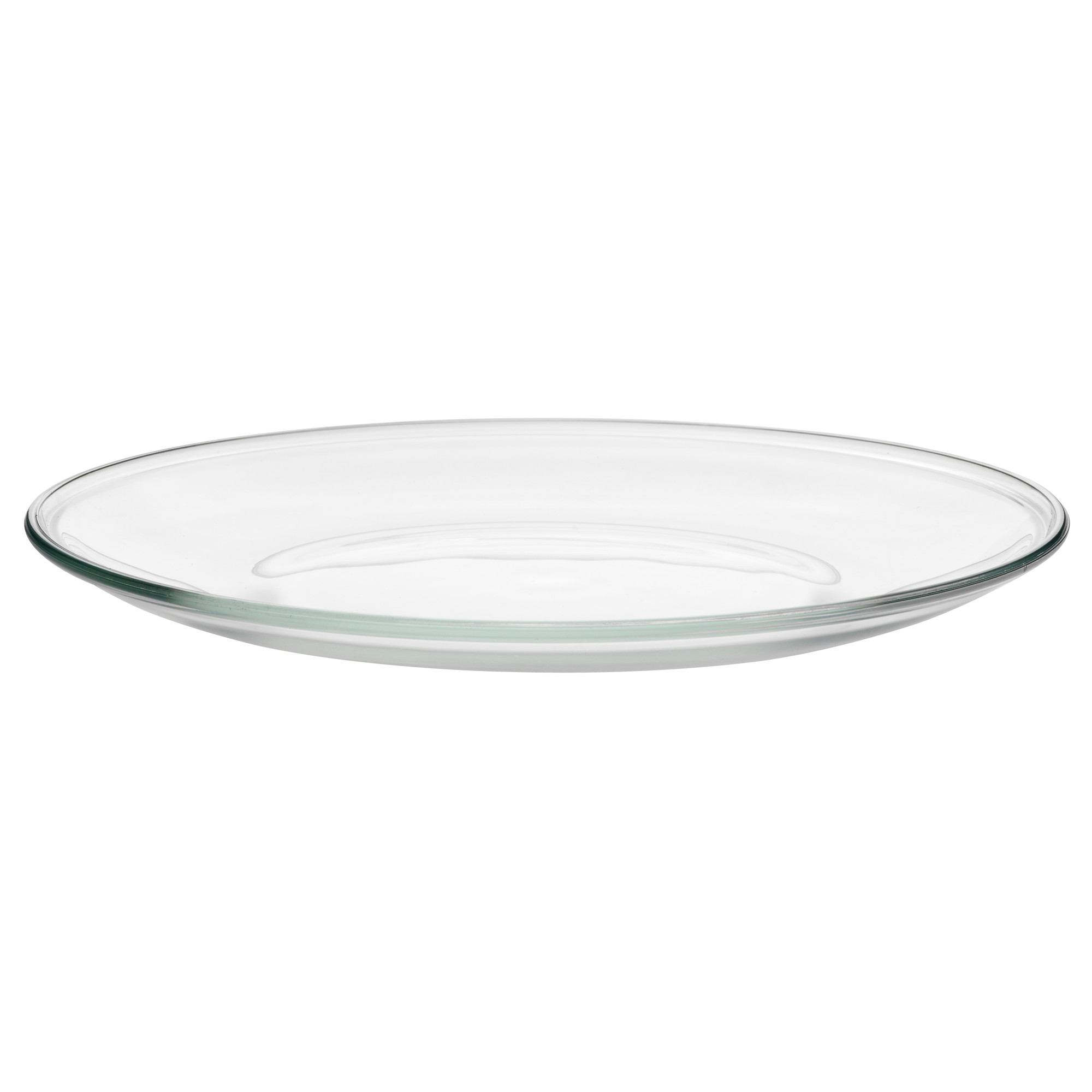 Appealing Clear Glass Dinner Plates Contemporary Best Image  sc 1 st  Glass Designs & Glass Dinner Sets Uk - Glass Designs