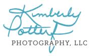 Kimberly Potterf Photography
