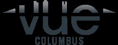 Vue Columbus